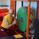 6-10 Oryioki-drumming