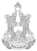 sc-logo