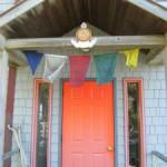 gampo_front_door-225x300