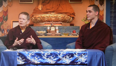 ani-pema-and-loden-reduced