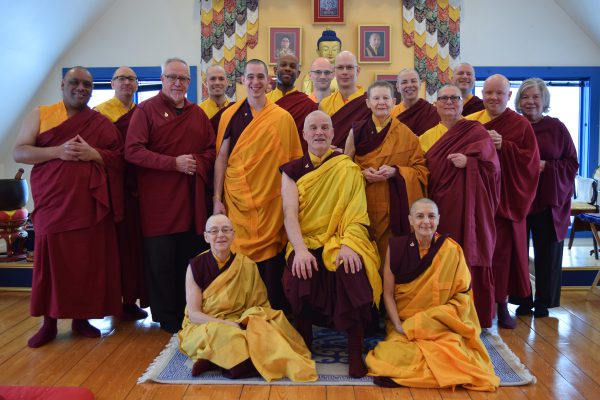 lion-ordination-group-photo