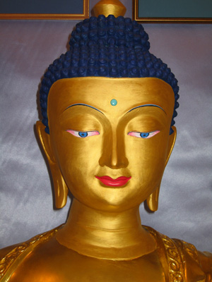 cu-buddha-rupa-with-3rd-eye-in-place-reduced2