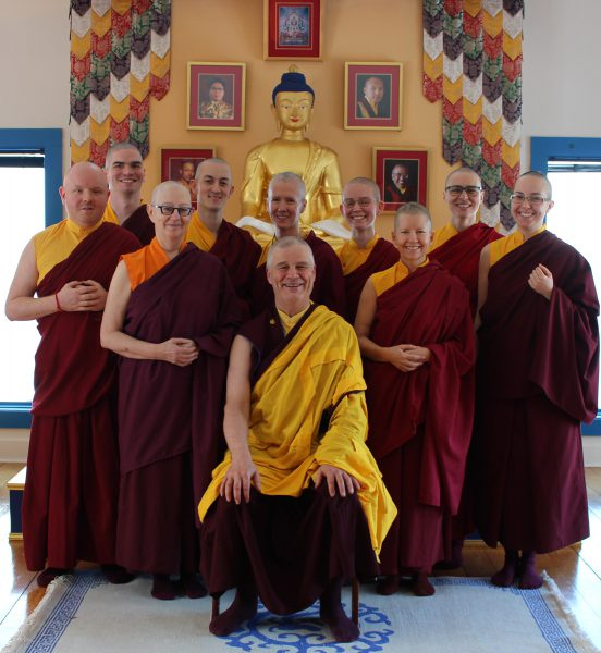 warriors-who-are-fearless-monastics