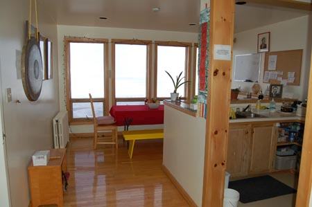 kitchenette-view-2