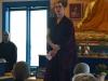 2016 Gagye Eve Talks, Loden Nyima