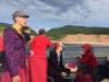 sopa-on-boat
