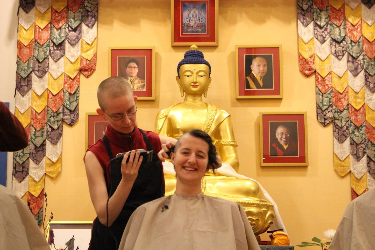 2018-Haircutting-06