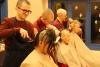 2018-Haircutting-02