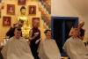 2018-Haircutting-04