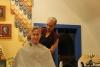 2018-Haircutting-05