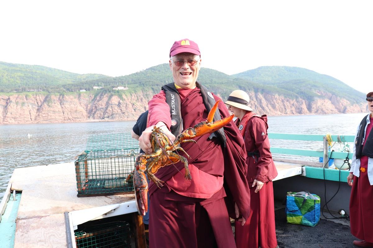 2019-Lobster-Release-05