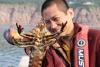 2019-Lobster-Release-06