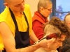 DragonHairCutting040